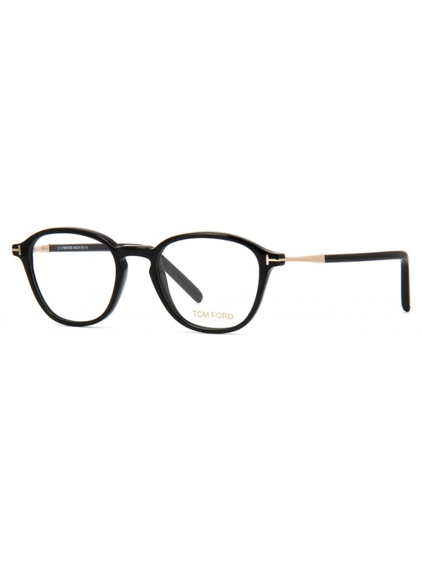 Oculos Tom Ford TF 5397 001 49
