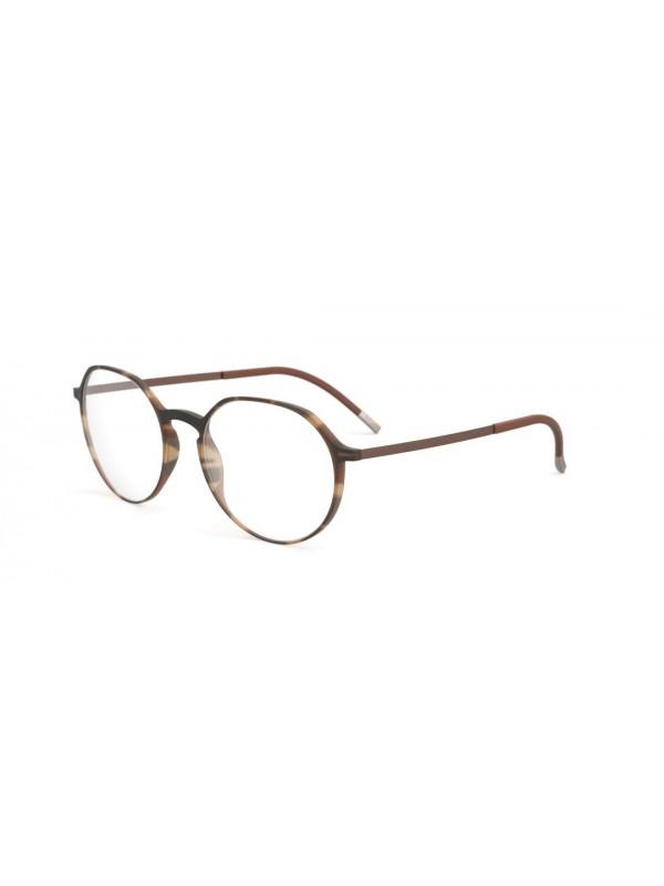 Silhouette 2918 6240 TAM 51- Oculos de Grau