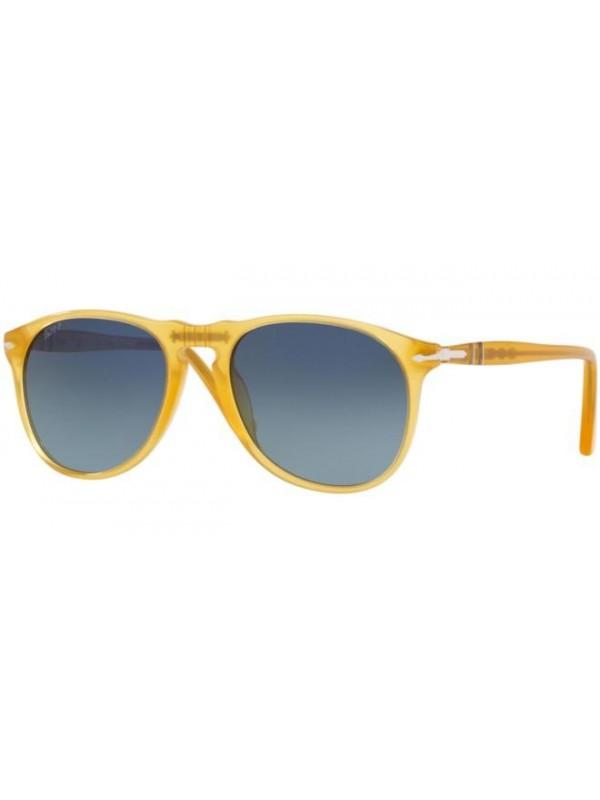 Persol 9649 204S3 - Oculos de Sol
