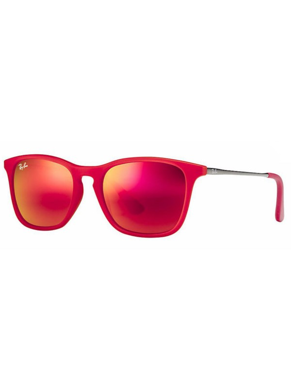 Ray Ban Junior 9061 70106Q -Oculos de Sol