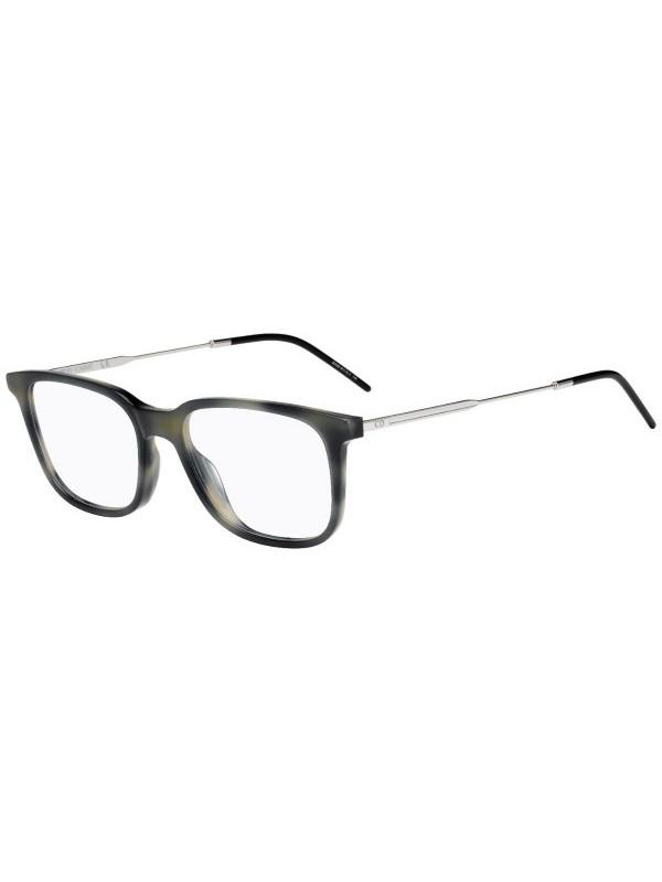 Dior BLACKTIE 232 2RT18 - Oculos de Grau