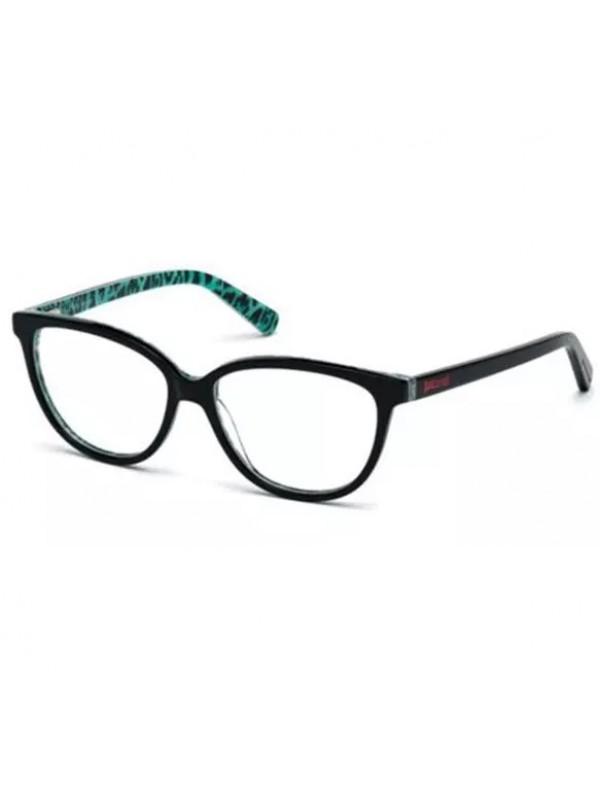 Just Cavalli 0610 005  - Oculos de Grau