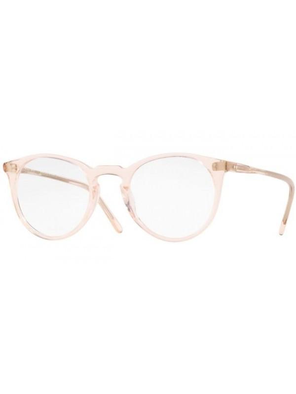 Oliver Peoples OMalley 5183 1652 - Oculos de Grau