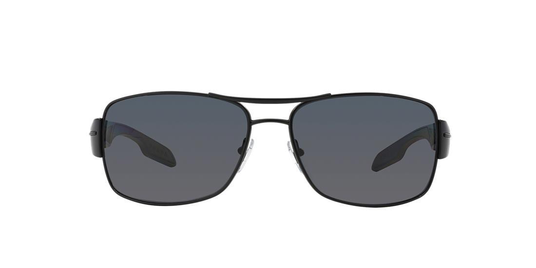 Prada Sport 53NS DG5W1 - Oculos de Sol