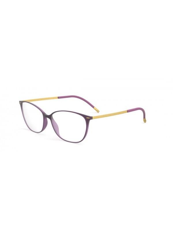 Silhouette 1590 4140  TAM 52 - Oculos de Grau