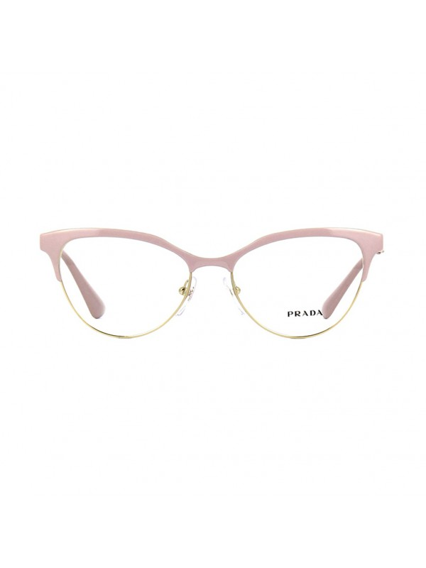 Prada 55SV UF51O1 - Oculos de Grau