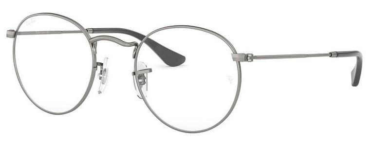 Ray Ban 3447VL 2620 - Oculos de Grau