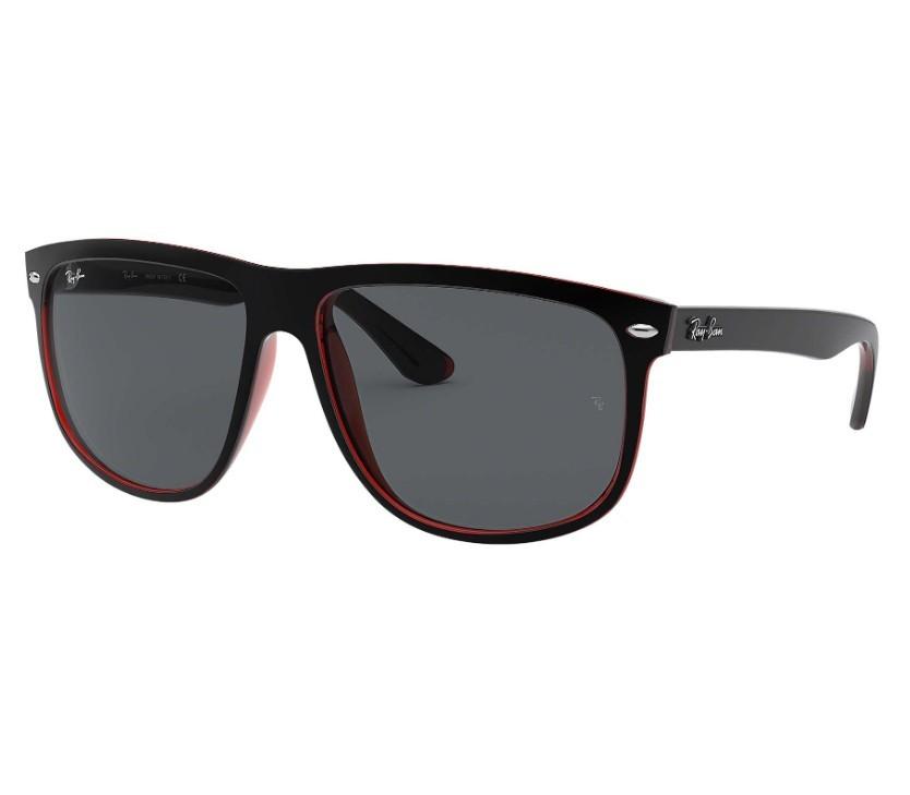 Ray Ban 4147 617187 - Oculos de Sol