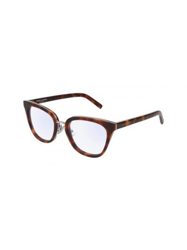 Saint Laurent 220 003 - Oculos de Grau