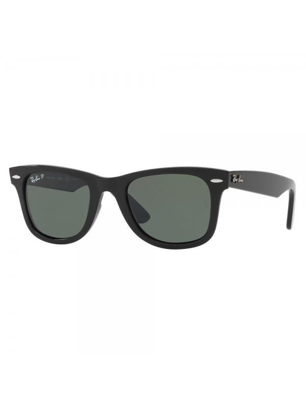 Ray Ban Wayfarer 4340 60158 - Oculos de sol