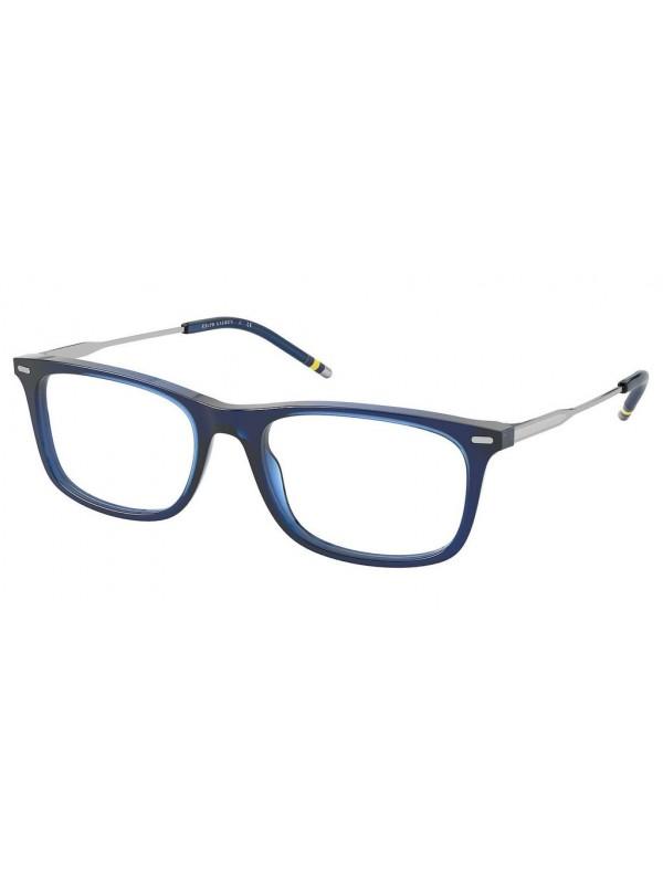 Polo Ralph Lauren 2220 5276 - Oculos de Grau