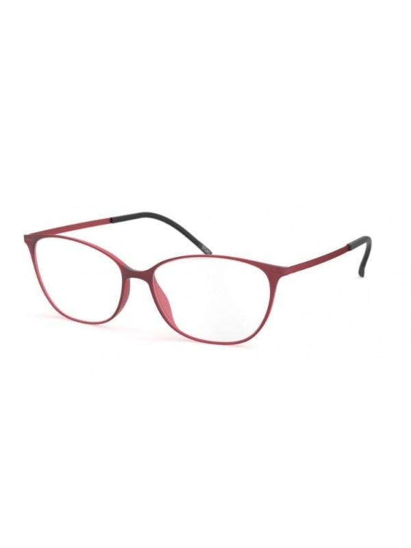 Silhouette 1590 3040 TAM 54 - Oculos de Grau