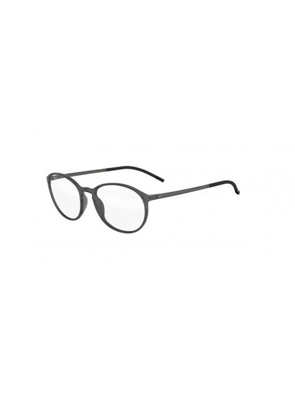 Silhouette 2889 6064 - Oculos de Grau