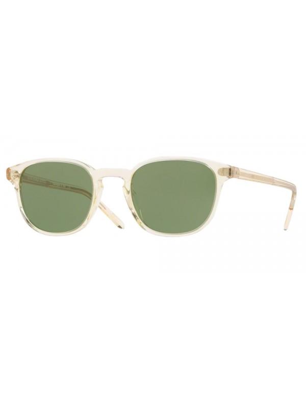 Oliver Peoples Fairmont 5219 109452 - Oculos de Sol