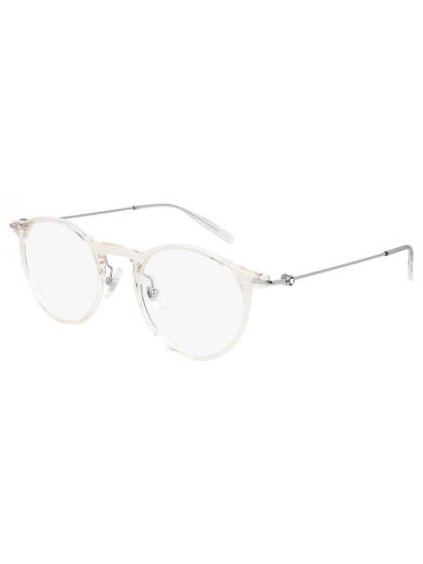 MontBlanc 99O 002 - Oculos de Grau