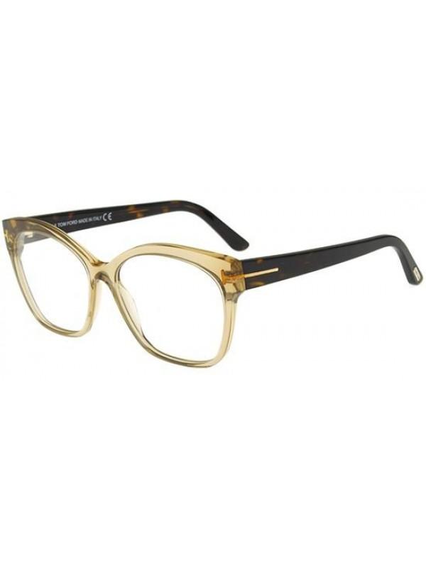 Tom Ford 5435 057 - Oculos de Grau