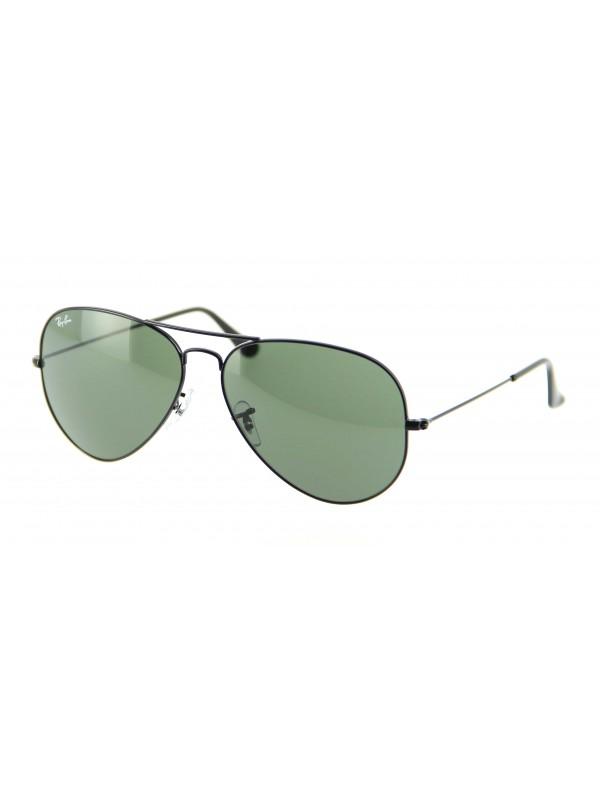 Ray Ban Aviador 3026 2821 - Oculos de Sol