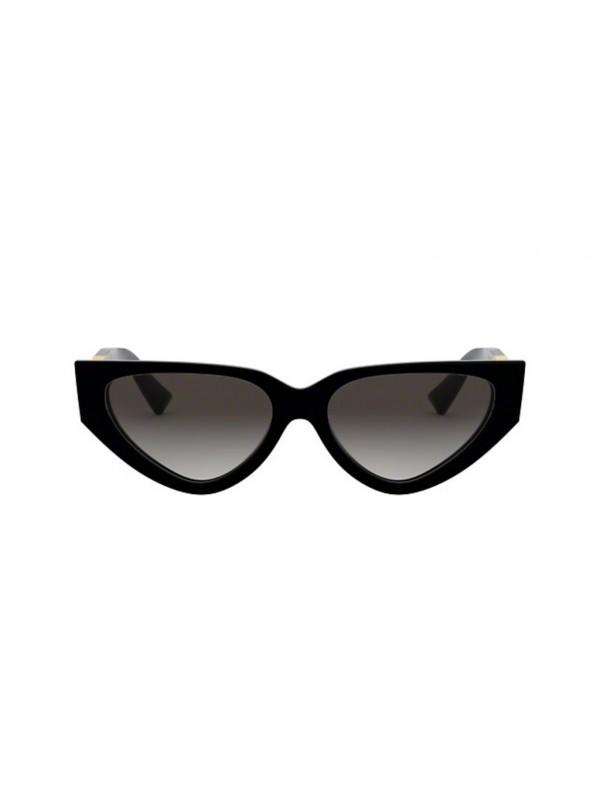 Valentino 4063 50018G - Oculos de Sol
