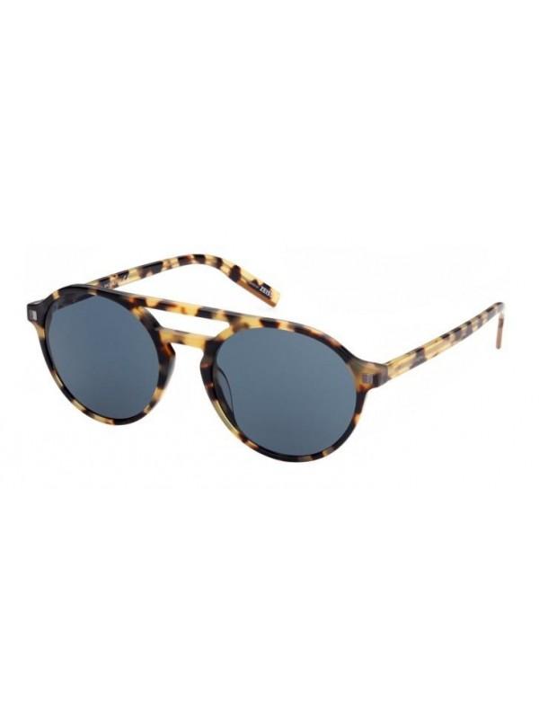 Ermenegildo Zegna 180 52V - Oculos de Sol