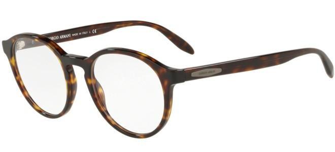 Giorgio Armani 7162 5026 - Oculos de Grau