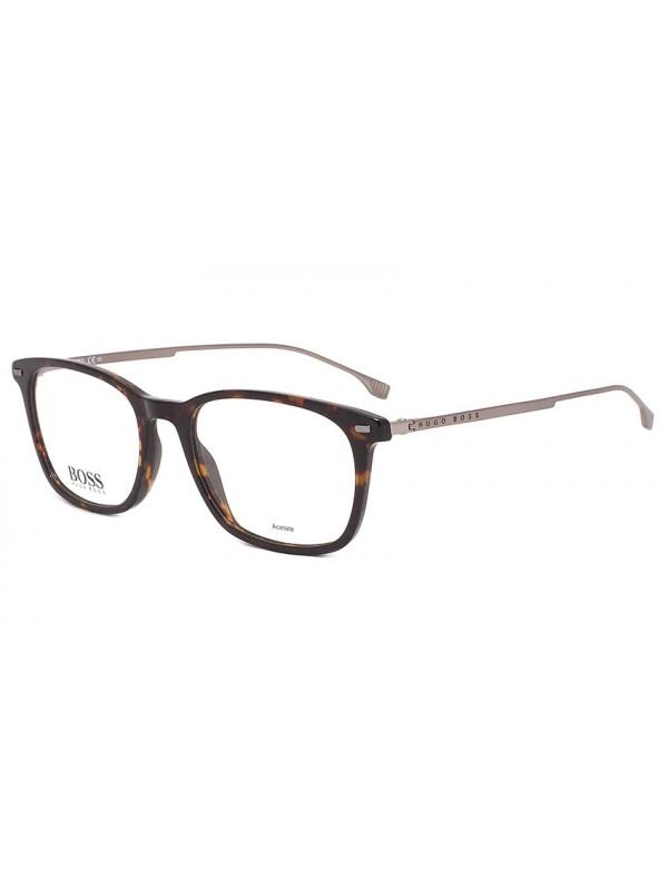 Hugo Boss 1015 08619 - Oculos de Grau
