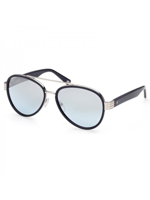 Web 0319 16X - Oculos de Sol