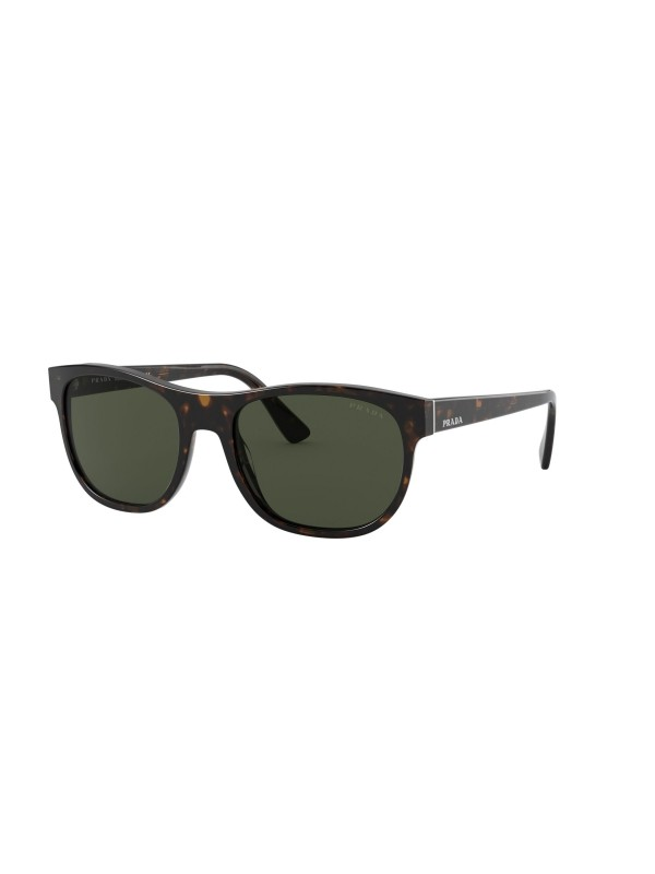 Prada 04XS 2AU0B2 - Oculos de Sol
