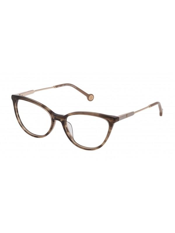 Carolina Herrera 817 06YH - Oculos de Grau