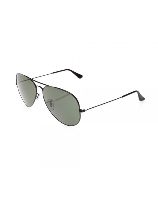 Ray Ban Aviator 3025 LL 2823 TAM 58 - Oculos de sol
