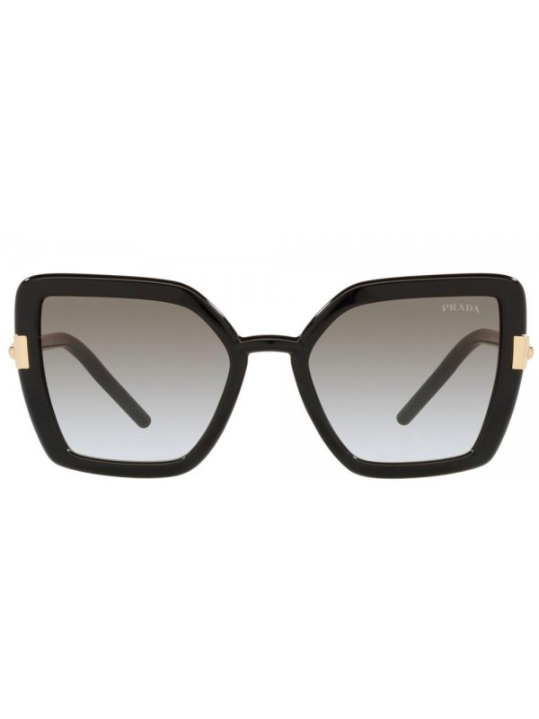 Prada 09WS 1AB0A7 - Oculos de Sol