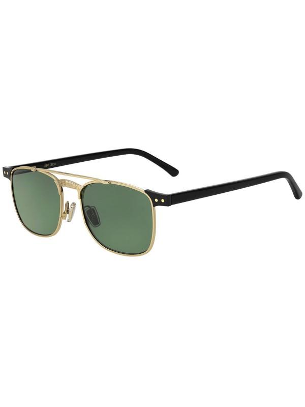Jimmy Choo Alan 807QT - Oculos de Sol