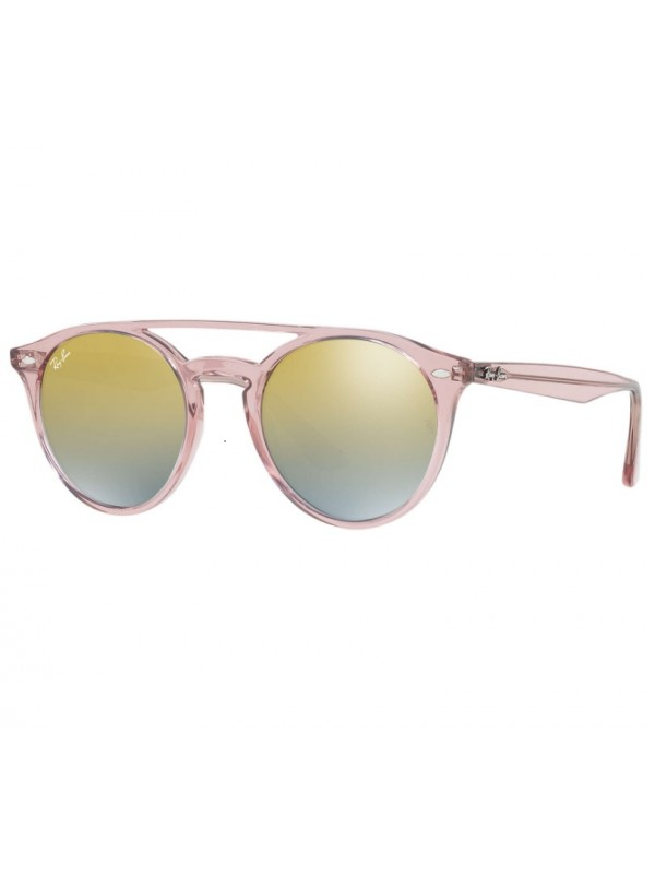 Ray Ban Double Bridge 4279 6279A7- Oculos de Sol