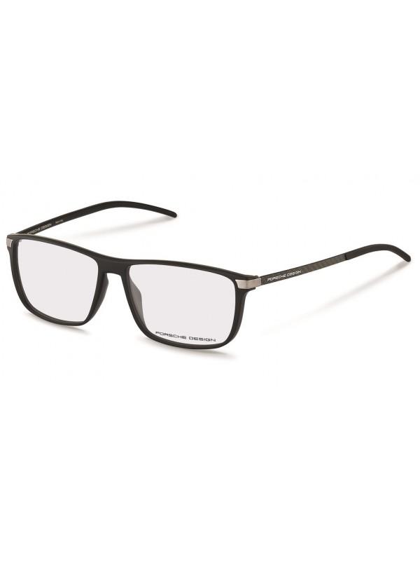 Porsche 8327 00114 A- Oculos de Grau