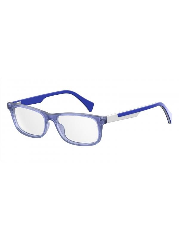 Seventh Street 262 5AI15 - Oculos de Grau