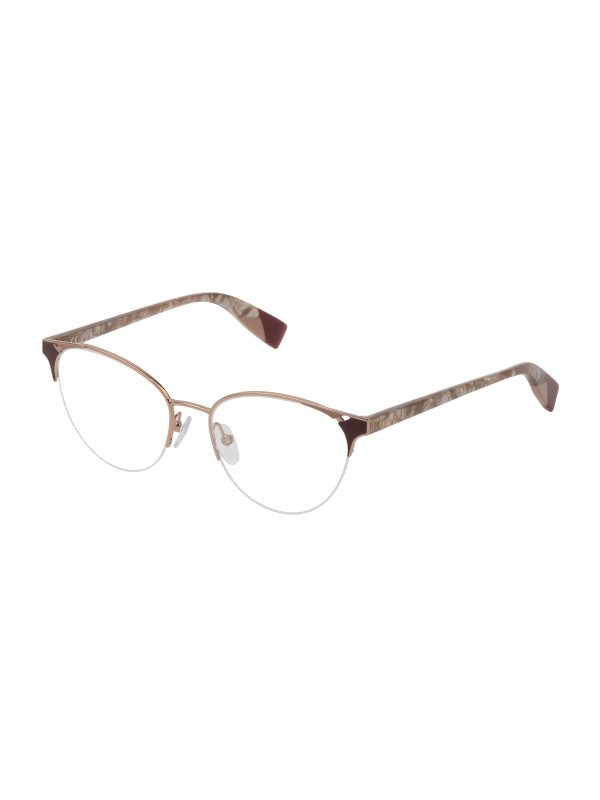 Furla 361 08MD - Oculos de Grau