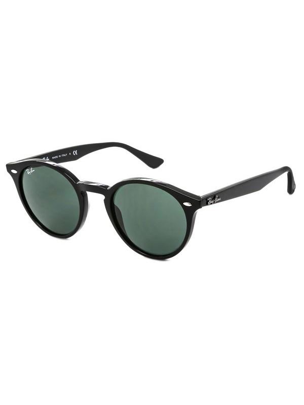 Ray Ban 2180 60171- Oculos de Sol