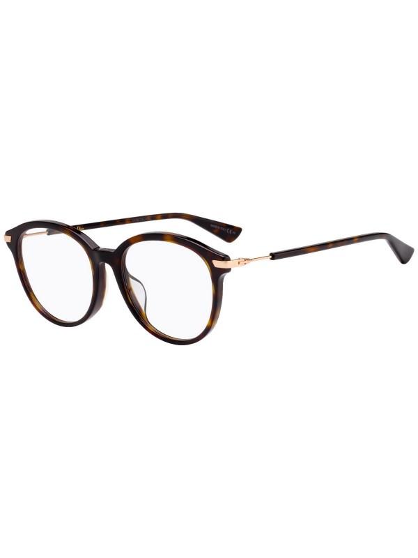 Dior Essence 18F 08618 - Oculos de Grau