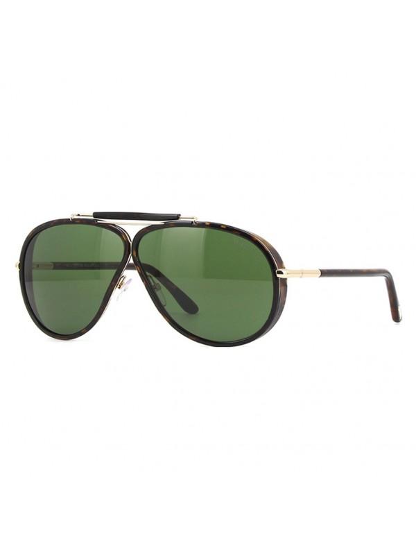 Tom Ford Cedric 509 52N - Oculos de Sol
