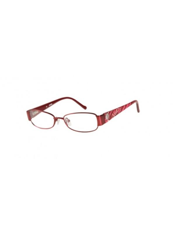 Guess Infantil 9079  BUR  - Oculos de Grau