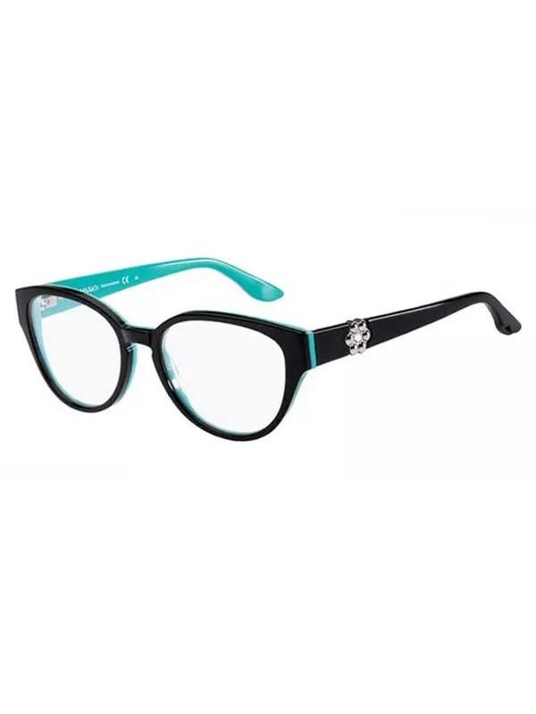 Max Co 197 73T - Oculos de Grau