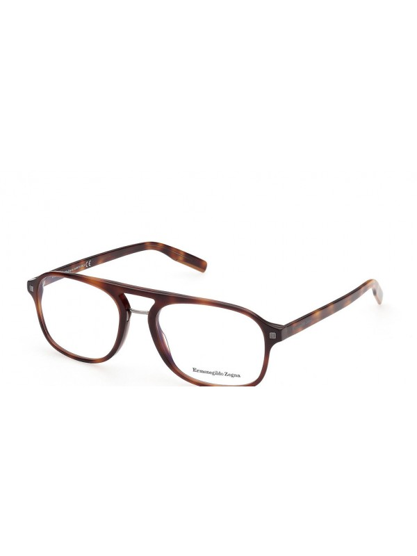 Ermenegildo Zegna 5181 052- Oculos de Grau