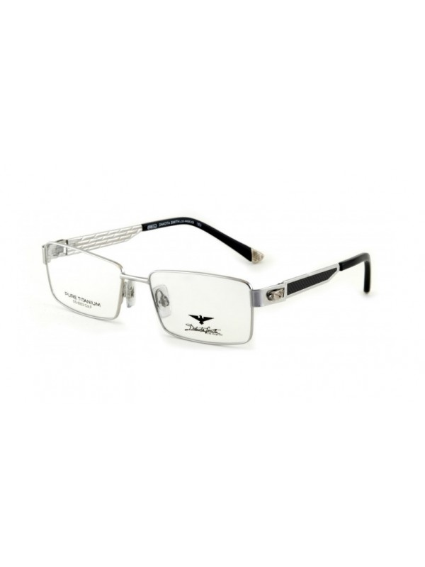 Dakota Smith 6003 F - Oculos de Grau
