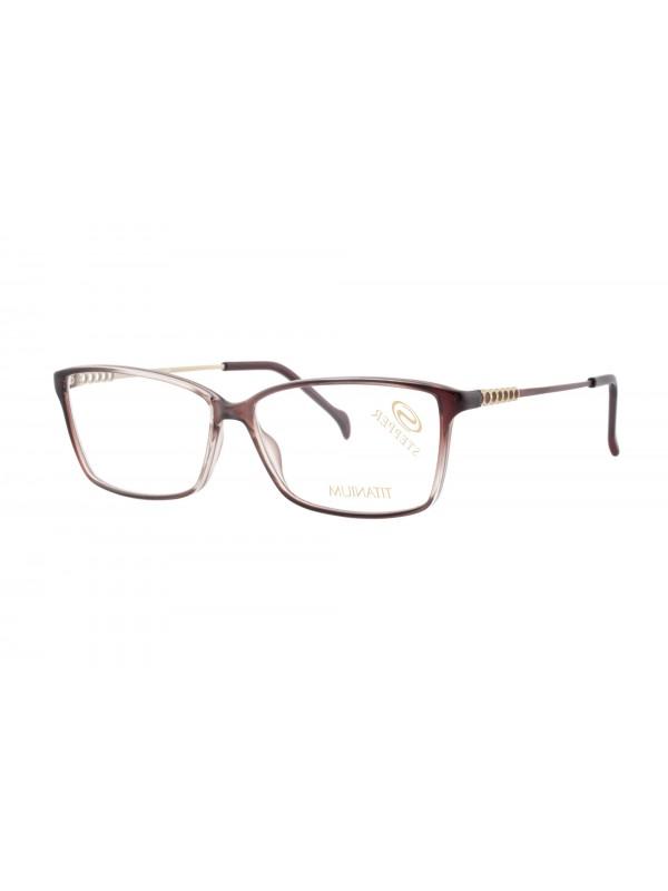 Stepper 30113 330 - Oculos de Grau
