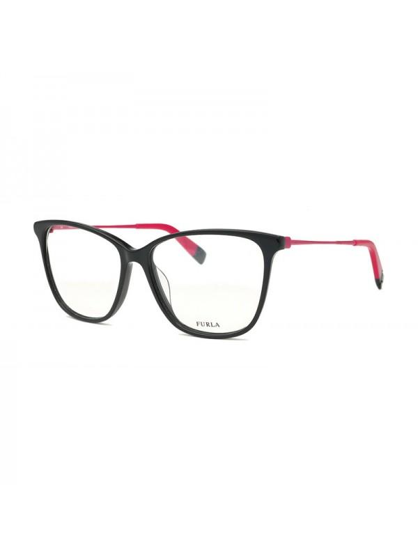 Furla 200 0700 - Oculos de Grau