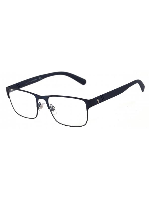 Polo Ralph lauren 1175 9119 - Oculos de Grau