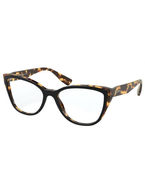 Miu Miu 04SV 3891O1 - Oculos de Grau