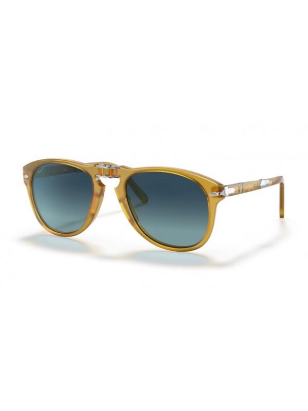 Persol Steve McQueen 714SM 204S3 - Oculos de Sol