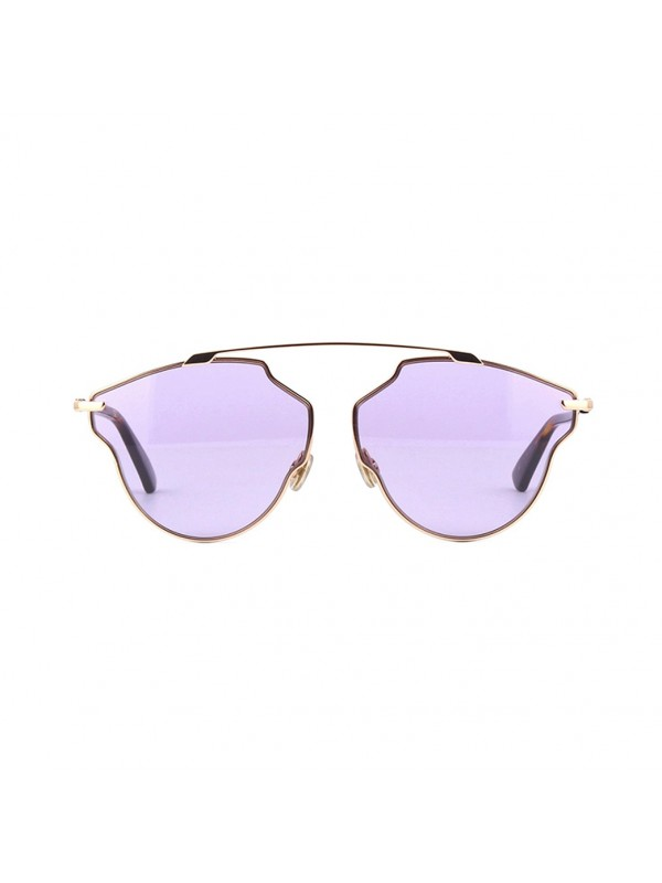 Dior So Real Pop 06JU1 - Oculos de Sol