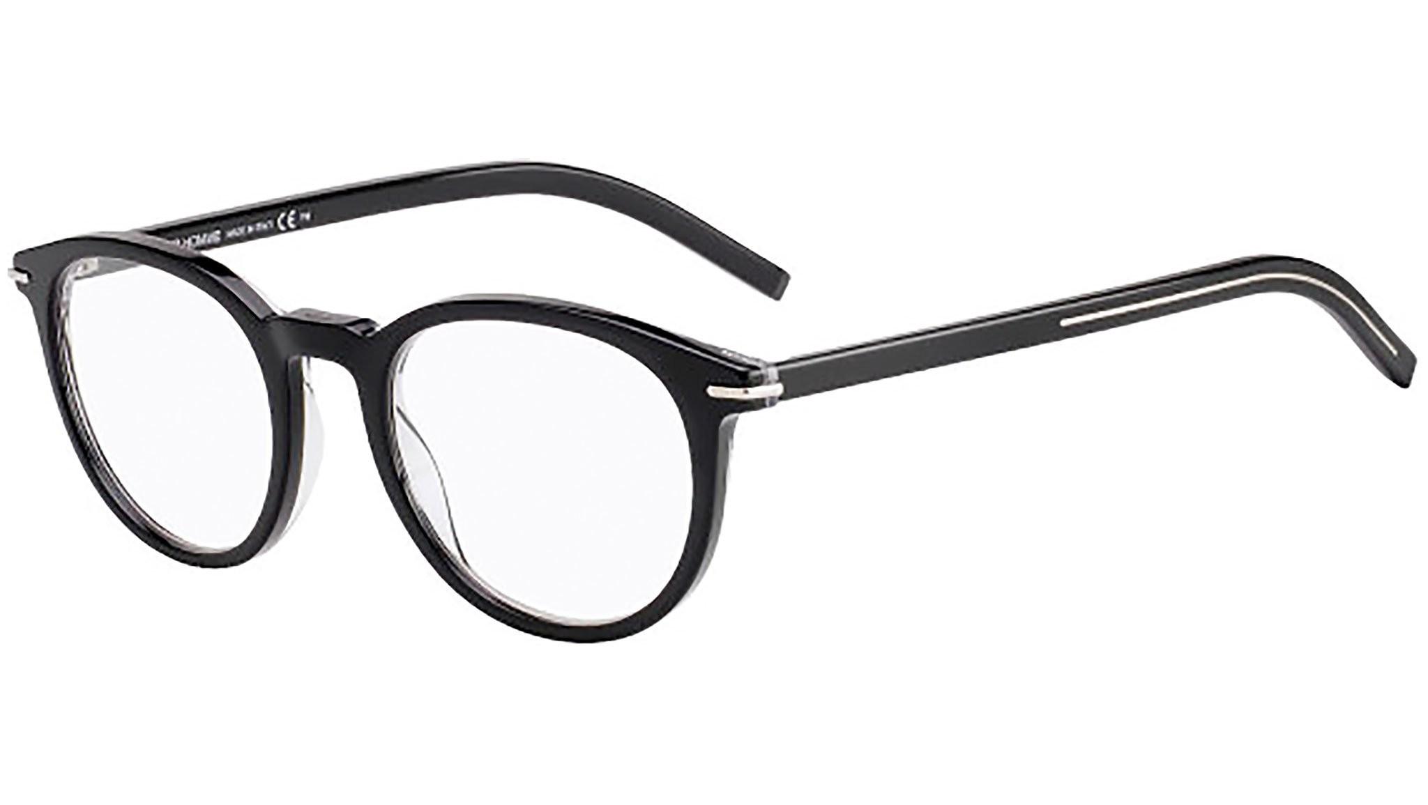 Dior Blacktie 270 MNG21 - Oculos de Grau
