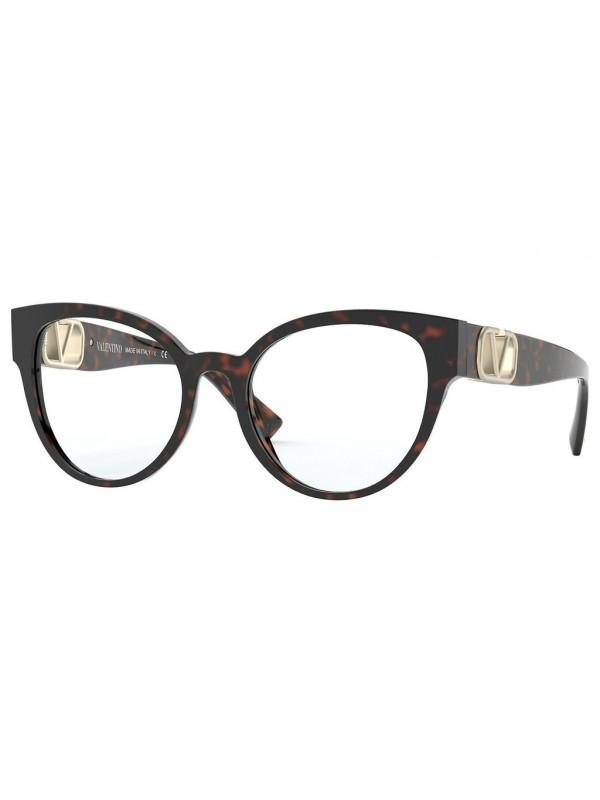 Valentino 3043 5150 - Oculos de Grau